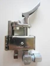 Frymaster 810-0426 8100426 Pilot Light Assembly for NAT Natural Gas NEW