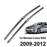 For Mercedes-Benz C230 C240 C280 C320 Front Window