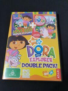 Nick Jr Card O Matic : matic, Nickelodeon, Video, Games