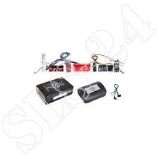 JVC Kabel und Stecker für Auto Navigationsgeräte günstig