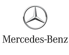 Genuine OEM Interior Consoles & Parts for Mercedes-Benz
