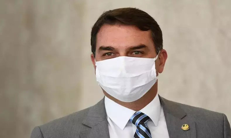 Senator FL