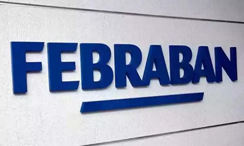 Febraban (photo: Febraban/Reproduces