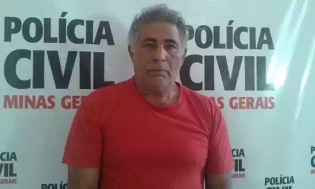 Beto Novaes/EM/D.A Press