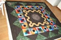 crazy carpet designs - Home The Honoroak