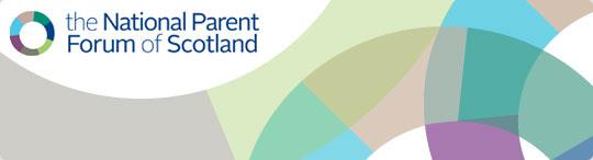 the National Parent Forum of Scotland