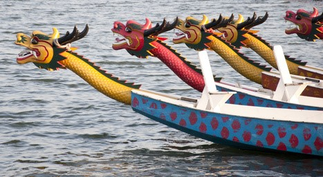 w600 5110210 fotolia 37376364 xs1 - Please support ITIC in the OSCAR charity Dragon Boat Race