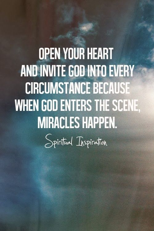 Open Hearted Quotes : hearted, quotes, Heart, Quotes, Inspiration, EnkiQuotes