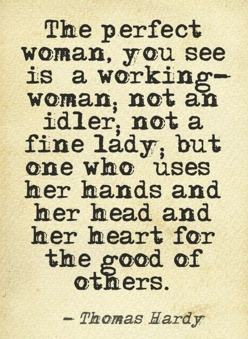 Independent Hard Working Woman Quotes : independent, working, woman, quotes, Working, Women, Quotes, Images, Spirit, Quote