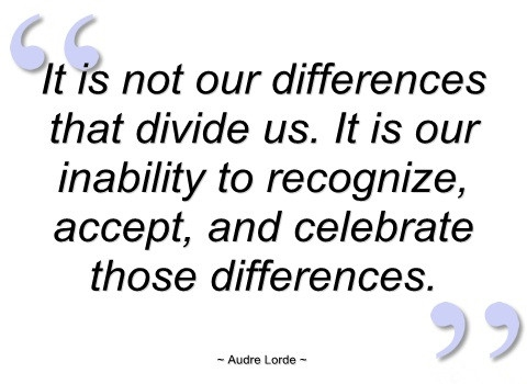 Quotes About Cultural Differences: Understand and Respect