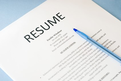 Resume Profile Examples EnkiVillage