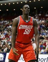 NBA 山貓隊歐克佛踝傷未癒 本季宣告休兵 | 職籃 | 大紀元