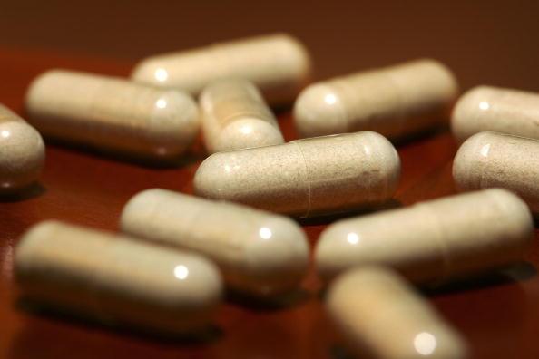 研究:減肥藥可能破壞大腦發育 | 大紀元