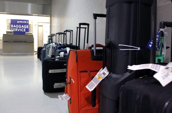 美航空公司行李托運費又增加   大紀元
