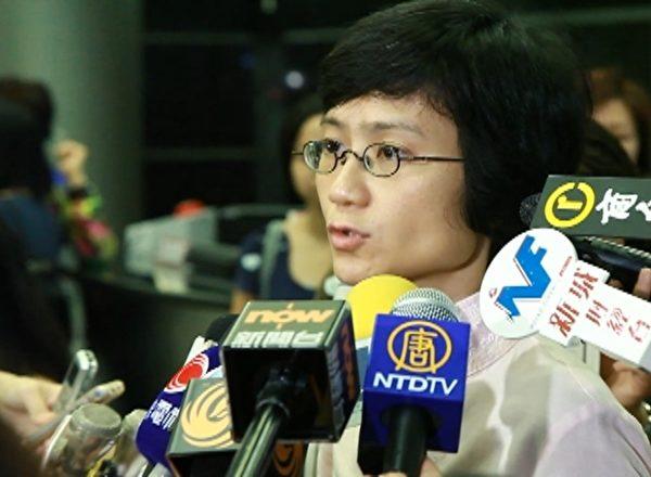 談判破裂 港各界7.29上街抗中共洗腦 | 國民教育 | 大紀元