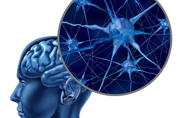是不是神經壞了等於永遠毀損? | 不可逆 | 伍安麗 | 神經肌肉科 | 大紀元