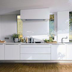 Modern Kitchen Table Eat At Island 2014年北美厨房装修更趋现代风格 大纪元 美国国家厨卫协会 Nkba 在其最新年度设计调查中咨询了420名设计师 调查结果表明厨房装修在2014年将更趋向于现代化 大纪元资料