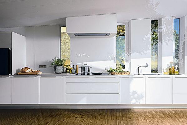 kitchen design planner designer jobs 2014年北美厨房装修更趋现代风格 大纪元 美国国家厨卫协会 nkba 在其最新年度设计调查中咨询了420名设计师 调查结果表明厨房装修在2014年将更趋向于现代化 大纪元资料