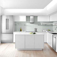 Bosch Kitchen Set Things 德国百年家电bosch 2014厨房新产品 大纪元 李明洋