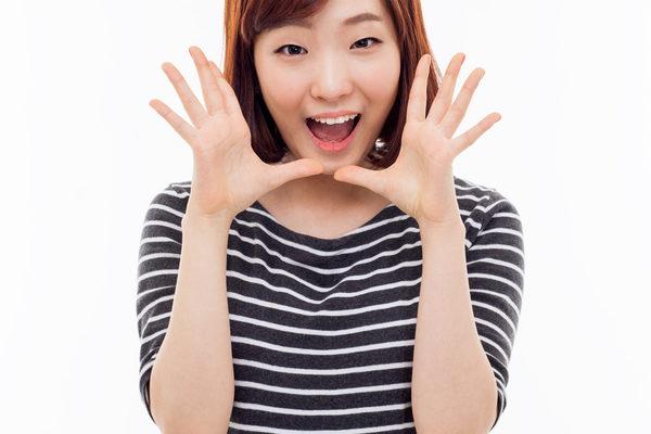 中醫養護嗓子讓你有好聲(一)   咽喉   大紀元