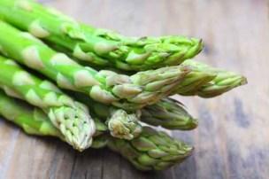 「蘆筍」的圖片搜尋結果