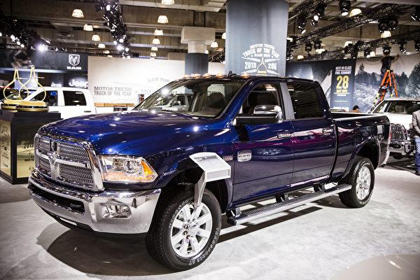 美國9月汽車銷量升9.4% 克萊斯勒居首 | 汽車銷售 | 福特 | 通用 | 大紀元