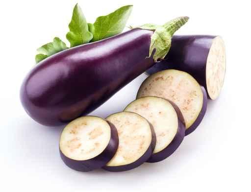 哪些水果蔬菜連皮吃才營養 | 飲食健康 | 飲食養生 | 大紀元