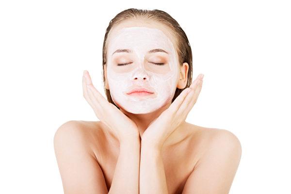 肌膚美白很簡單 8個好習慣輕鬆達功效 | 運動 | 飲食 | 大紀元