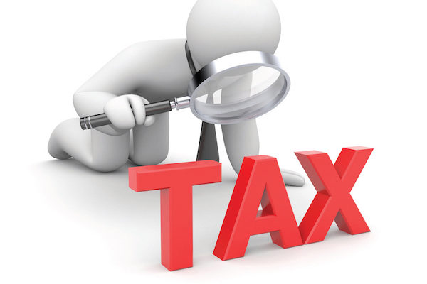 置業英國細思量 了解稅收巧安居   Prime   印花稅   海外不動產   大紀元