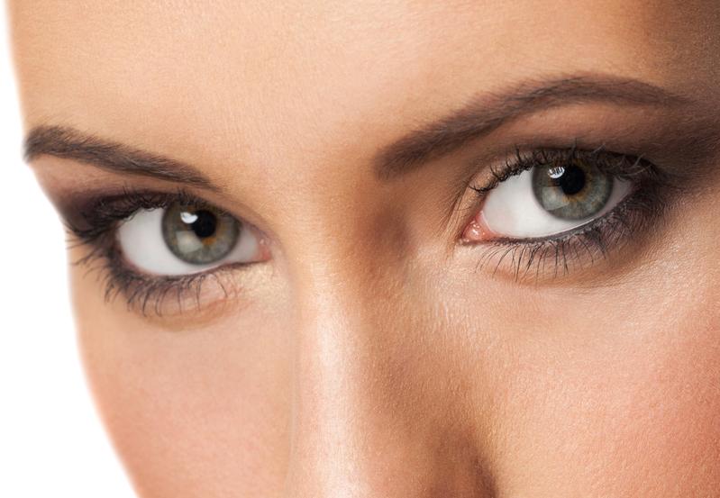 小小眼屎透露出你眼部健康 | 眼睛 | 結膜炎 | 過敏 | 大紀元