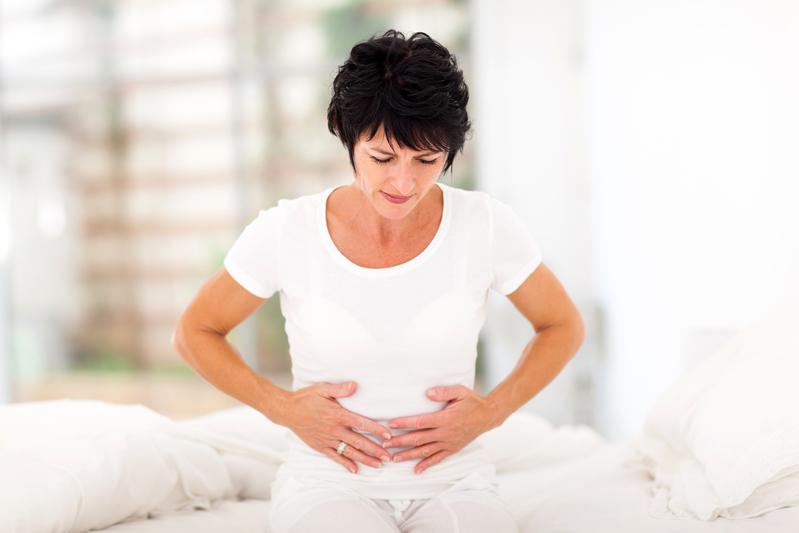 六大妙招 緩解女性更年期癥狀 | 女性健康 | 大紀元