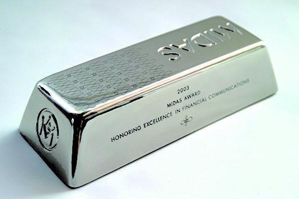 【談股論金】白銀供需吃緊 銀價卻被低估 | 太陽能 | 電動車 | 大紀元