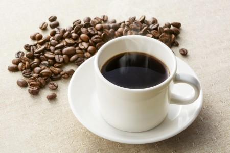 咖啡加劇發炎反應 感冒喉嚨痛別喝! | 咖啡因 | 大紀元
