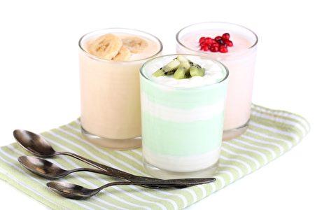 吃6種食物 避免腸胃脹氣 | 大紀元