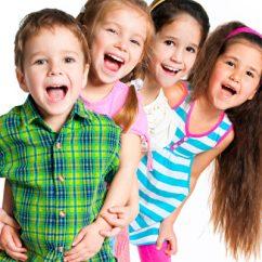 Kid Kraft Play Kitchen Inexpensive Remodels 孩子们喜爱的五种生日派对 大纪元