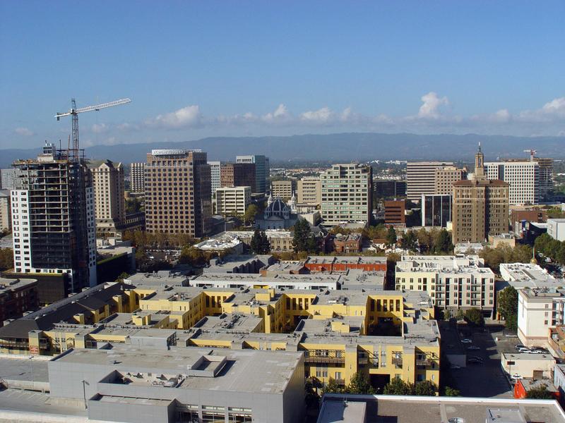 美國科技新貴為屋消得人憔悴   地稅   房地產稅   硅谷   大紀元