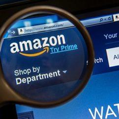 Amazon Kitchen Table Mini Island 帮你省钱在亚马逊购物的5个内部秘密 大纪元