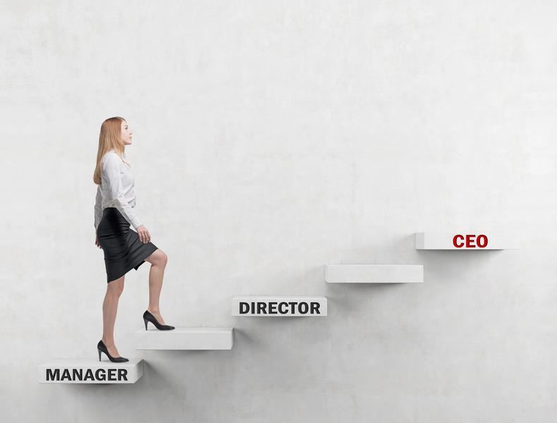 擁有這4項軟技能更容易成為主管 | 大紀元