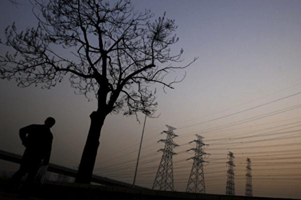 揭秘競標紐省電網中國電力巨頭真相 | 大紀元