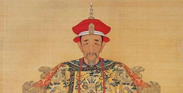康熙皇帝和歷代帝王廟的故事   歷代皇帝   歷史故事   大紀元