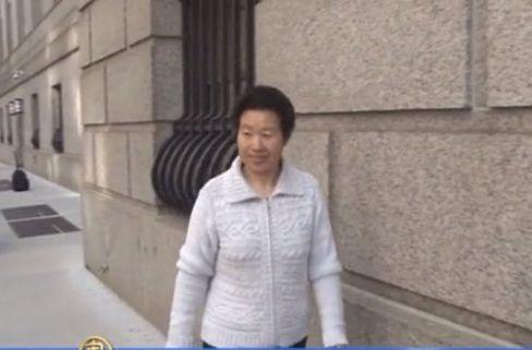 紐約政治庇護欺詐案 劉楓凌被取消律師資格   華人   造假   大紀元