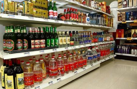 韓國整體物價上漲 奶粉和尿片等反下跌 | 尿布 | 韓國物價 | 大紀元