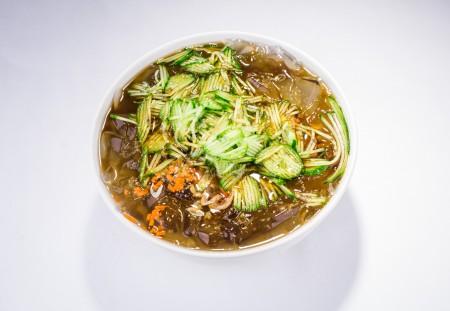 新澤西傳統魯菜 「青島家人」海鮮滿滿家鄉味 | 中餐館 | 山東菜 | 新澤西中餐 | 大紀元