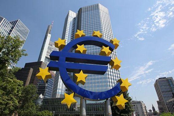 歐洲央行重啟QE 美聯儲降息壓力倍增