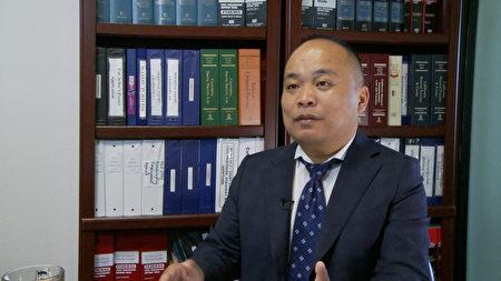 爾灣華裔賣淫團伙被搗毀 | 華裔嫌犯 | 販賣人口 | 劉龍珠 | 大紀元