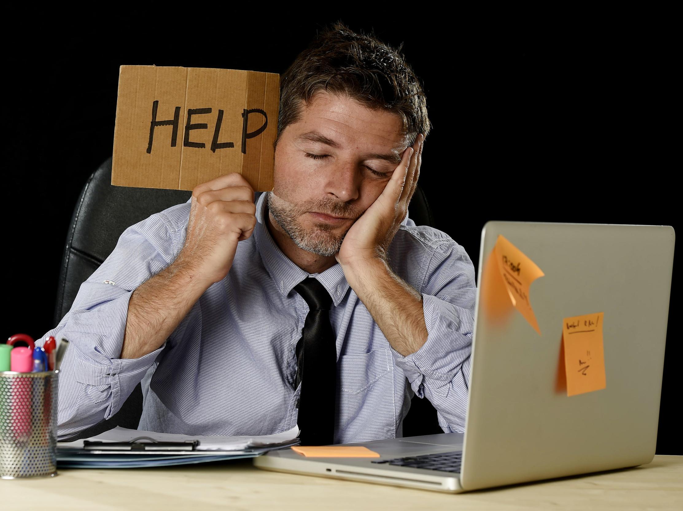 33個低壓力工作 年薪75000美元以上   高新   就業   大紀元