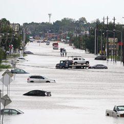 Kitchen Aid Pro 600 Cool Islands 美纽奥良居民致信休斯顿回报飓风相助之恩 人性 善良 大纪元
