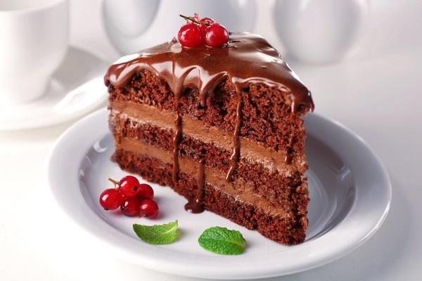 Piece of cake 一塊蛋糕 | 趣味英語 | 英國 | 英語學習 | 大紀元