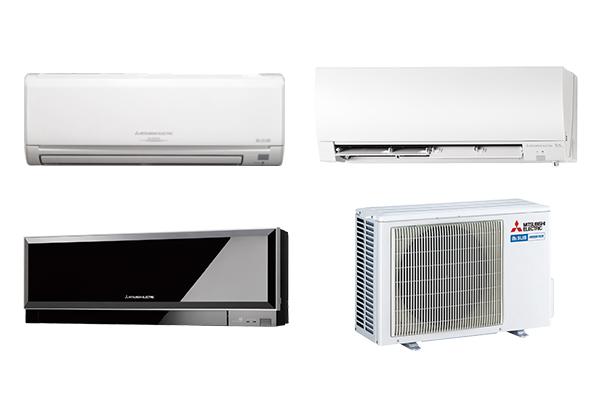 3步驟挑選好冷氣~2018省錢省電攻略 | 冷氣推薦 | 冷氣安裝 | 冷氣清洗 | 大紀元