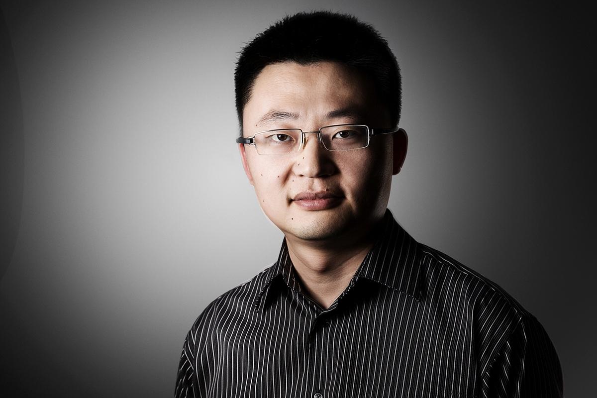 死亡vs求救 一封來自中國勞教所的親筆「信」 | 求救信 | 孫毅 | 李雲翔 | 大紀元